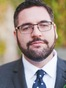 Milpitas Family Law Attorney Patrick Michael Coughlin
