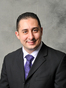 Chicago Criminal Defense Lawyer Zaid Mahmoud Abdallah