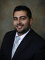 Oakland County Domestic Violence Lawyer Nader W. Nassif