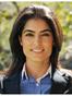 Los Angeles Employment / Labor Attorney Farinaz Tojarieh