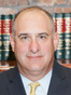 Coconut Grove Criminal Defense Attorney David Marc Trontz