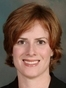 Charleston Partnership Attorney Christy Ford Allen