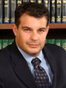 Myrtle Beach Family Law Attorney Trent H Chambers