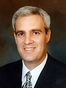 Louisiana Admiralty / Maritime Attorney John Price McNamara