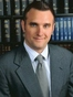 West Portsmouth Criminal Defense Lawyer Jeremy Michael Burnside