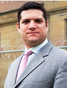 Luzerne County Immigration Attorney Edward Michael Olexa