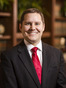 Savannah Family Law Attorney Patrick Lee Jarrett