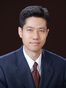 San Mateo County Litigation Lawyer Ernest Joon Kim