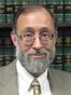 North Carolina Foreclosure Attorney Robert Ernest Price
