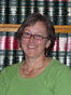 Maine Bankruptcy Lawyer Karen JM Mitchell