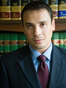 Kirkland Criminal Defense Attorney Pavel R Kleyner