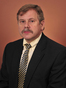 Spartanburg Medical Malpractice Attorney Andrew J. Johnston