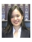 Randalls Island Immigration Attorney Christina Kan