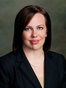 Centennial Family Law Attorney Carolyn Witkus