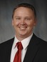 Leander Business Attorney Jason Wayne Power