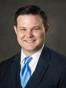 Austin Uncontested Divorce Attorney Kenneth Parks Gober III