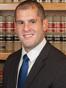 Miami-Dade County Federal Crime Lawyer Joseph Nascimento