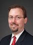 Jefferson Manor Construction / Development Lawyer Timothy Raymond Hughes