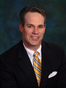 Stony Point Litigation Lawyer Leo T. McGrath