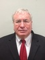 Greenville Speeding Ticket Lawyer Lloyd Wayne Patterson