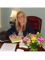 Norfolk County Child Support Lawyer Kara J. Carey