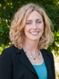 Boulder County Immigration Lawyer Sarah Anne Logan