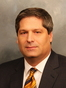 West Valley Domestic Violence Lawyer Steven Glenn Shapiro