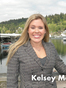 Gig Harbor Family Law Attorney Kelsey Mackenzie Brown