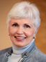 Oregon Trusts Attorney Kay B. Abramowitz