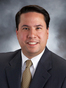 Attorney Robert J. Legislador