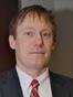 Schenectady Litigation Lawyer Cory Ross Dalmata