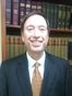 Prince William County Criminal Defense Attorney Jesse Burkhardt Beale