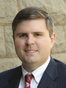 Collin County Litigation Lawyer Nathan Templeton Anderson