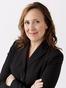 Greensboro Personal Injury Lawyer Michele Hollowell Cybulski