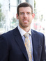 Charlotte Guardianship Lawyer Ryan Thomas Smith