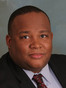 Atlanta Contracts / Agreements Lawyer Marcus G. Keegan