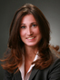 Jersey City Slip and Fall Accident Lawyer Laura Anne Carney