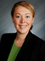 Iowa Employment / Labor Attorney Amanda Grace Wachuta