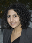 Bellevue Contracts / Agreements Lawyer Teebah Alsaleh