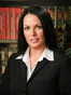 Louisiana Divorce Lawyer Shandy Lynn Arguelles