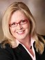Peabody Estate Planning Attorney Denise Kent