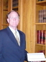 Charleston County Probate Attorney Peter A. Kouten