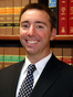 Brooksville Elder Law Lawyer Matthew R. Rheingans