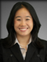 Civil Rights Attorney Christina Michelle Liu