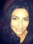 Encino Immigration Attorney Nazanin Ghazi