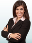 Fresno County Family Law Attorney Rebecca Margaret Medina