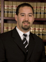 Auburn Litigation Lawyer Lee Stewart Thomas