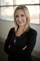 Coronado Litigation Lawyer Renee Nichole Galente