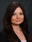 Melrose Park Contracts / Agreements Lawyer Karolina Katarzyna Theccanat