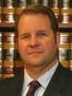 Apex Criminal Defense Attorney William W. Peaslee
